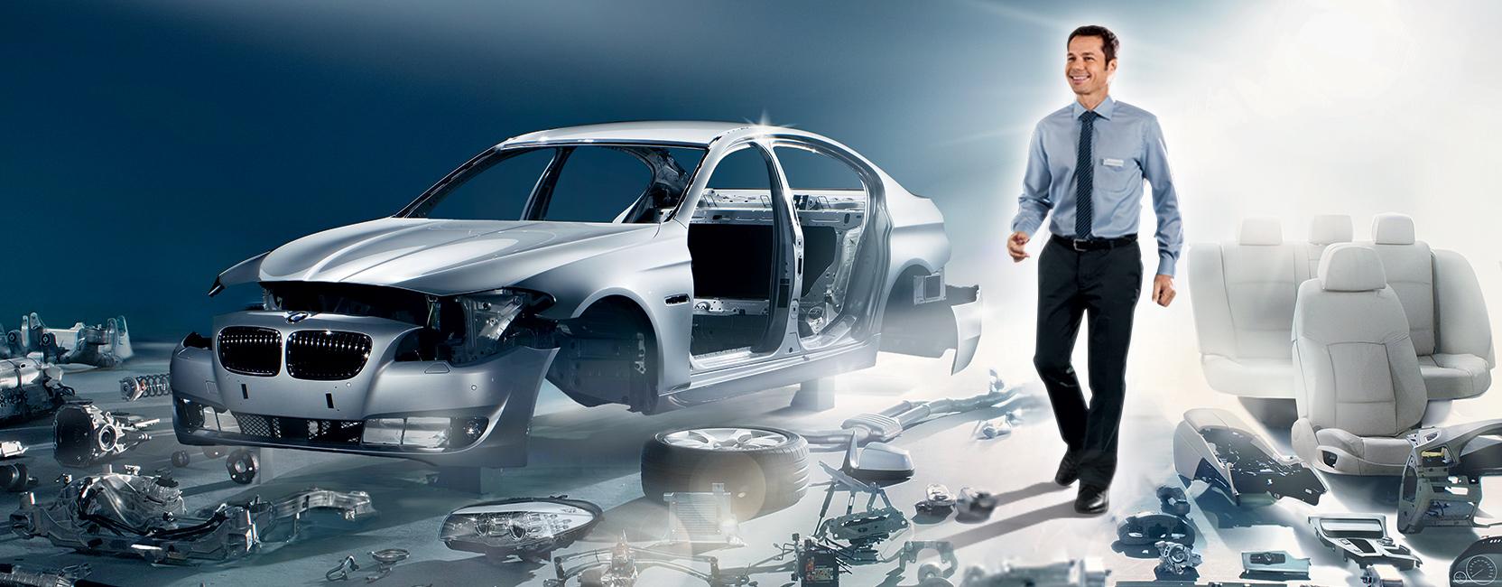 DEALER BMW DEX PREMIUM – PRACA: Potrafisz zmienić miliony części w jeden wynik sprzedażowy? Dołącz do Zespołu Działu Części i Akcesoriów w BMW DEX Premium – firmie, która łączy prestiż marki BMW z ugruntowaną pozycją na rynku. Jeżeli doskonale znasz czę