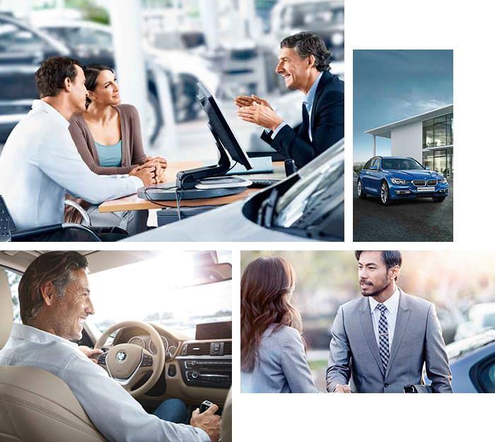 Oferty pracy - Doradca ds. sprzedaży samochodów
