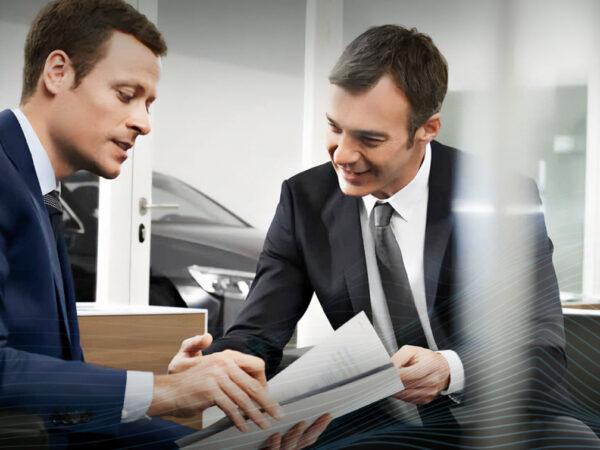 Doradca ds. Sprzedaży Samochodów Nowych - Dynamic Motors Płock