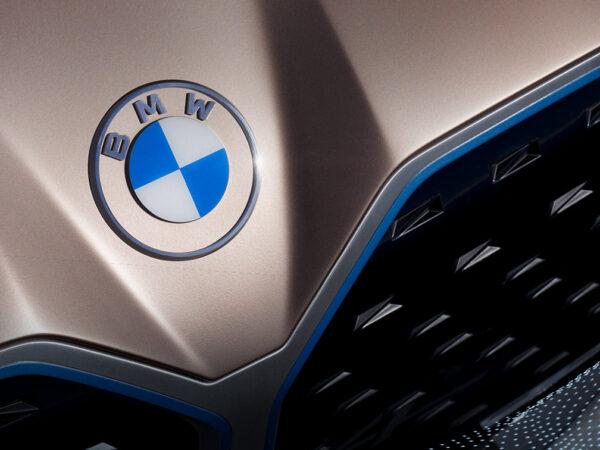 Asystent / Asystentka ds. CRM - BMW M-Cars Kraków Libertów